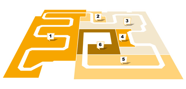 sconto der m belmarkt in l beck d nischburg sconto. Black Bedroom Furniture Sets. Home Design Ideas