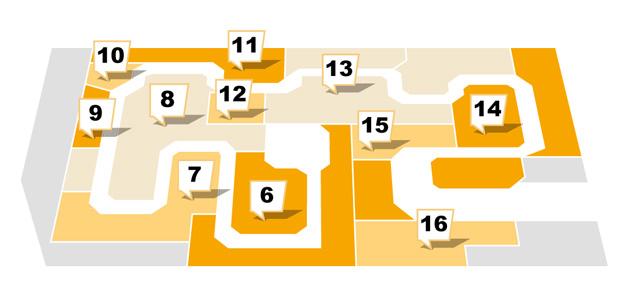 Möbel Weiterstadt sconto der möbelmarkt in weiterstadt sconto der möbelmarkt