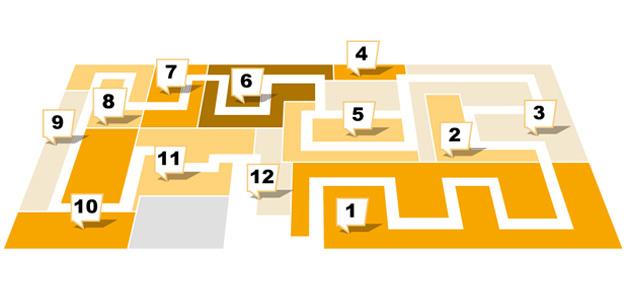 Sconto Der Möbelmarkt In Coswig Sconto Der Möbelmarkt