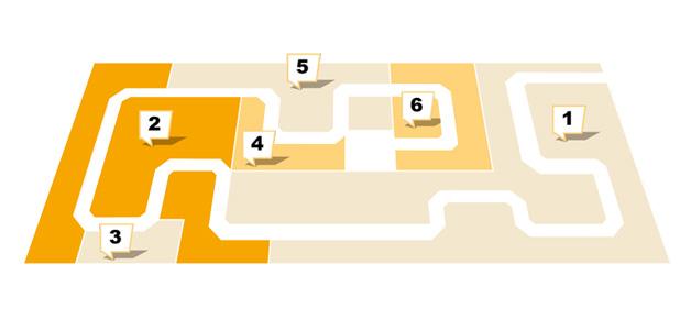 sconto der m belmarkt in waltersdorf sconto der m belmarkt. Black Bedroom Furniture Sets. Home Design Ideas