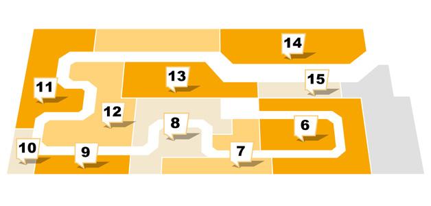 sconto der m belmarkt in magdeburg sconto der m belmarkt. Black Bedroom Furniture Sets. Home Design Ideas
