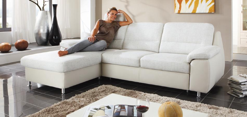 online shop sconto der m belmarkt. Black Bedroom Furniture Sets. Home Design Ideas
