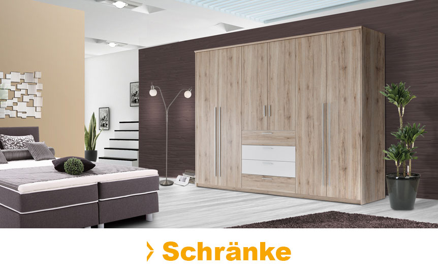 Emejing Poco Domäne Küchenblock House Design