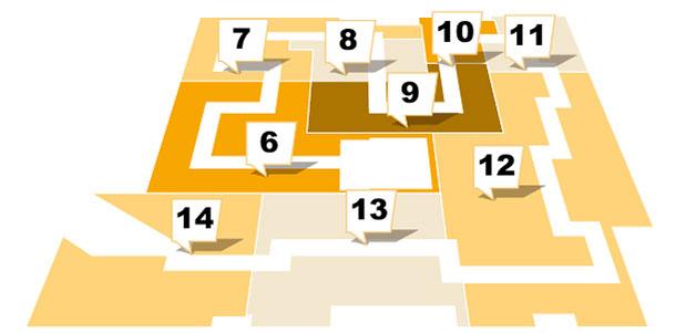 sconto sb der m belmarkt in berlin treptow k penick. Black Bedroom Furniture Sets. Home Design Ideas