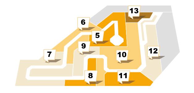 Sconto Der Möbelmarkt In Dresden Nickern Sconto