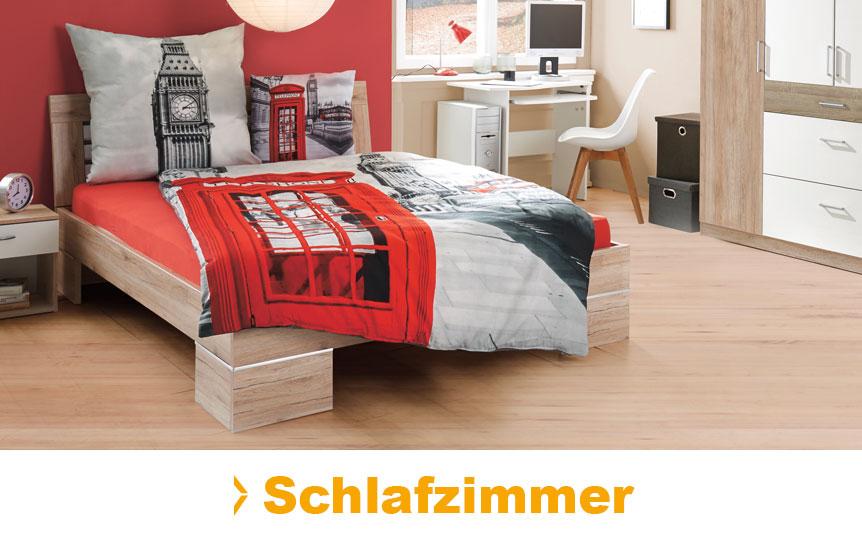 Sconto Schlafzimmer ~ Home Design Inspiration