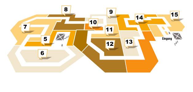 Sconto Der Möbelmarkt In Großpösna Sconto Der Möbelmarkt