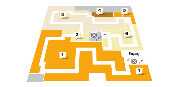 sconto der m belmarkt in berlin marzahn sconto der m belmarkt. Black Bedroom Furniture Sets. Home Design Ideas