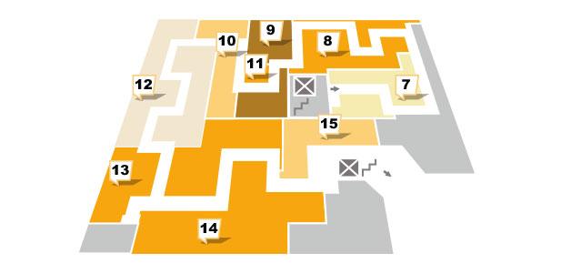 sconto der m belmarkt in berlin marzahn sconto der. Black Bedroom Furniture Sets. Home Design Ideas