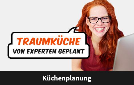 Küchenplanung mit Experten