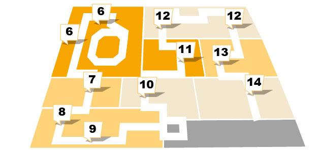 Sconto Der Möbelmarkt In Dessau Sconto Der Möbelmarkt