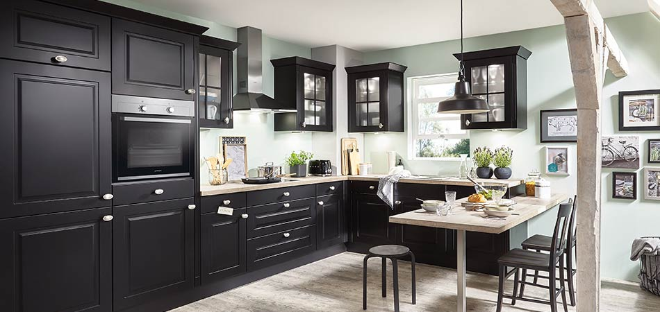 nobilia Küchen günstig kaufen bei Sconto | Sconto
