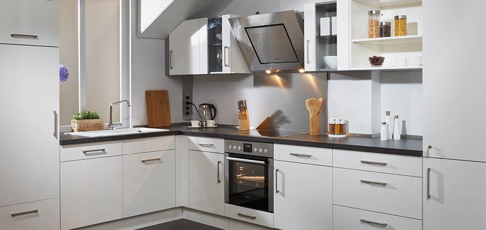Kempfle Küchen günstig kaufen bei Sconto   Sconto