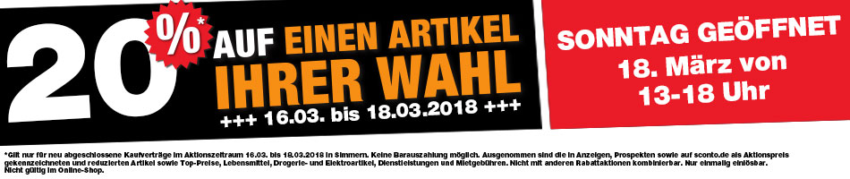Adresse: Holzbacher Str. 4 55469 Simmern Im Hunsrück Deutschland Amazing Pictures