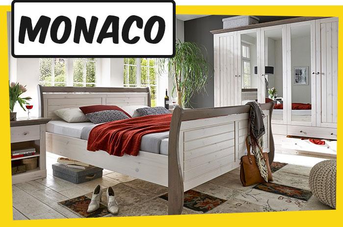 Schlafzimmermöbel - jetzt bei SCONTO günstig kaufen
