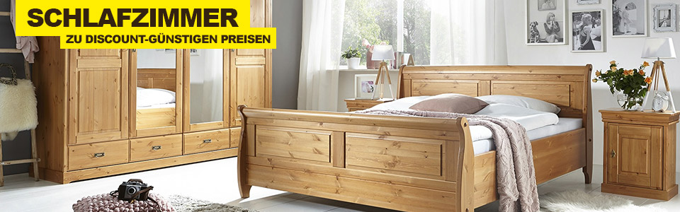 https://media.sconto.de/images/cms/Schlafzimmer-960-2_1512118586467.jpg