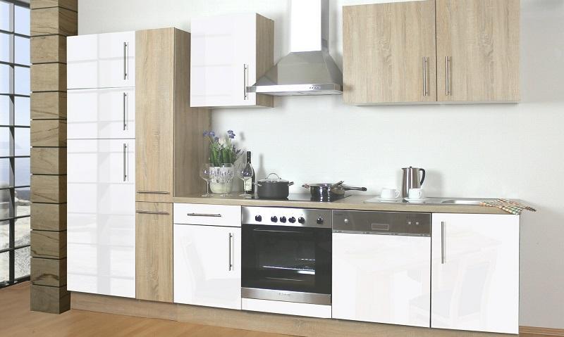 Küchenschränke Günstig Bei Sconto Online Kaufen
