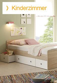 Möbel für Ihr Kinderzimmer günstig bei SCONTO