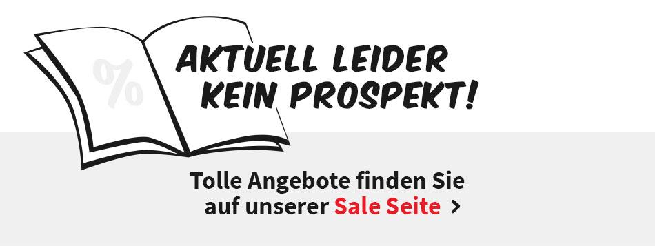 SALE-Angebote