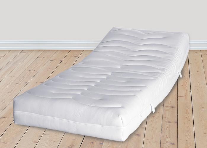 matratzen und lattenroste g nstig im sconto online shop gro e auswahl zu kleinen preisen. Black Bedroom Furniture Sets. Home Design Ideas