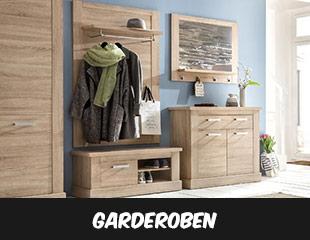 online prospekt von sconto sconto der m belmarkt. Black Bedroom Furniture Sets. Home Design Ideas