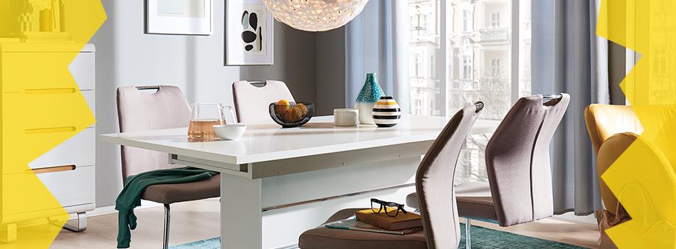 Sitzgruppe kuche gunstig great set stuhl stuhle for Sitzgruppe esszimmer gunstig