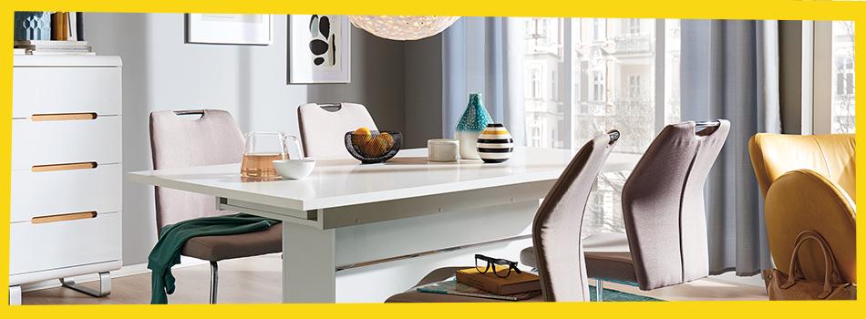 Esszimmermöbel Jetzt Bei Sconto Günstig Kaufen