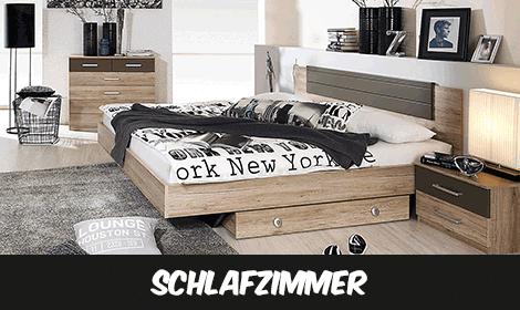 Möbel Für Ihr Schlafzimmer Günstig Bei SCONTO