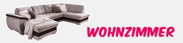 Sconto Der Möbelmarkt