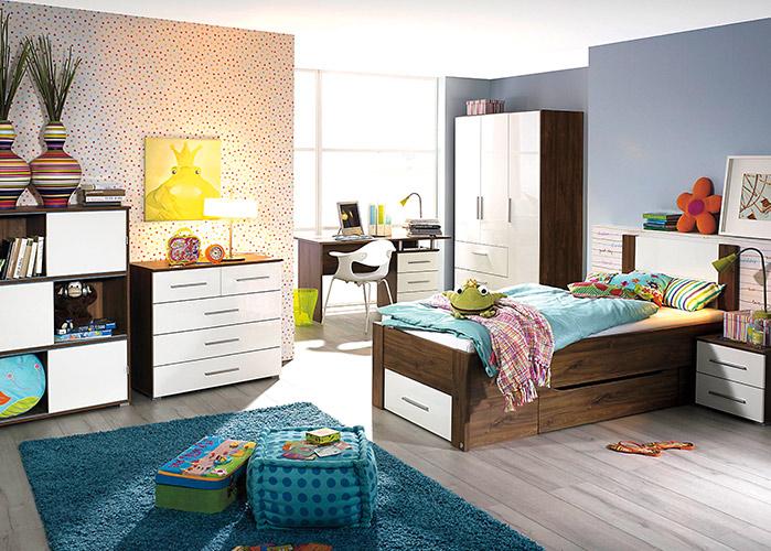 Günstige Kinderzimmermöbel bei Sconto