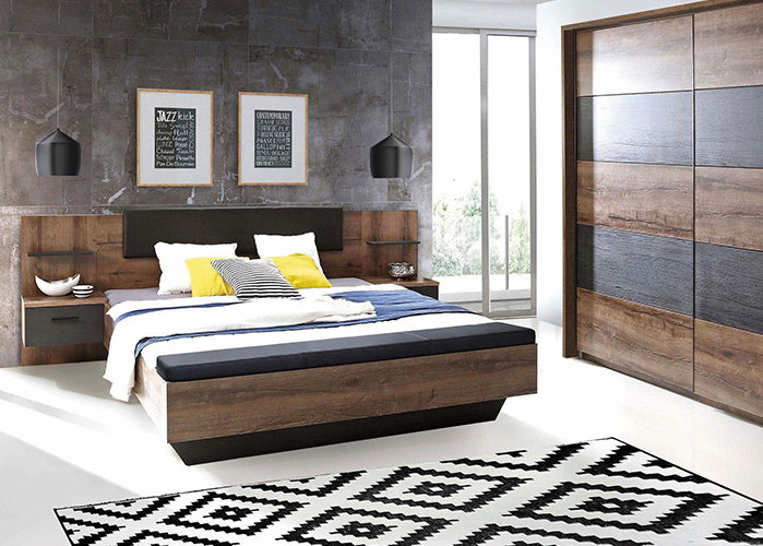 Günstige Schlafzimmermöbel bei Sconto