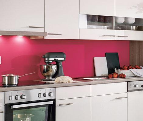 Küchenzeilen bei Sconto