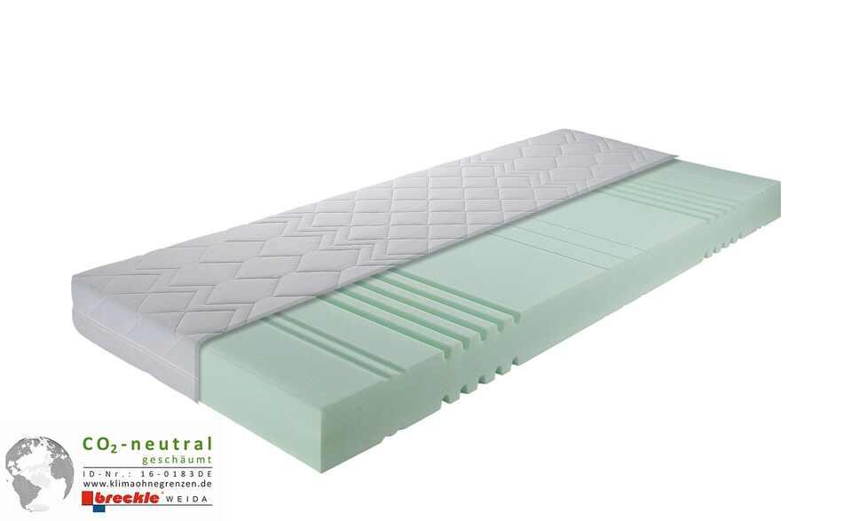 Comfort KS 5000
