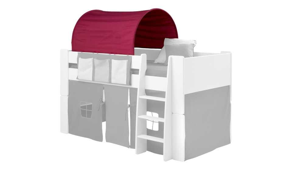 Tunnel für Spielbett 'For Kids'