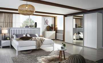 Schlafzimmer   Seattle