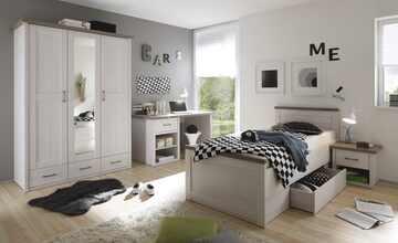 Jugendzimmer  Luca