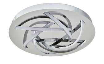 KHG LED Deckenleuchte, 6-flammig