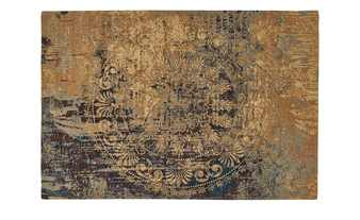 Flachgewebe  Antique