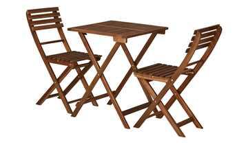 Gartenmöbel Sets Preisgünstig Bei Sconto Online Kaufen