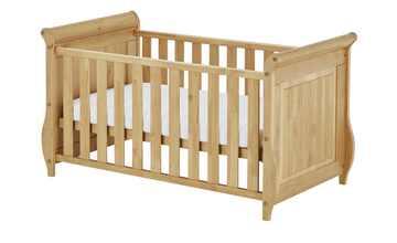 Kinderbett  Helsinki