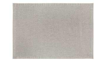 Flachgewebe Teppich