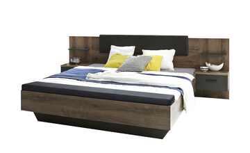 Betten Bei Sconto Günstig Online Kaufen