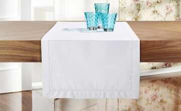 HOME STORY Tischläufer