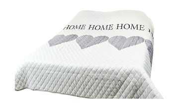 Bett- und Sofaüberwurf  Home