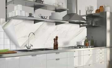 Küchenrückwand-Folie  Fixy Kylie