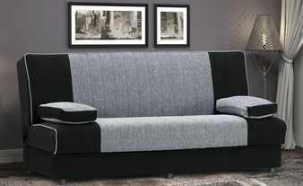 Kippsofa  Kentucky