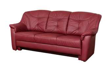 Sofa 3-sitzig  Bremen