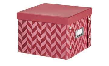 Pappbox