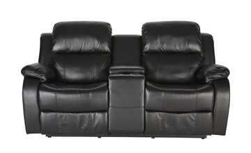 Sofa 2-sitzig  Fabia