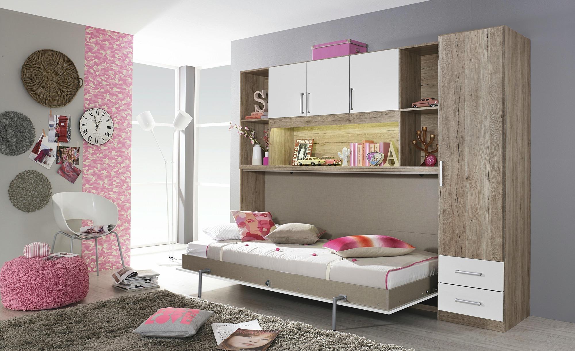 Jugendzimmer 'Albero'